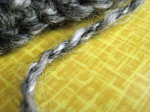 wool hat (2)b