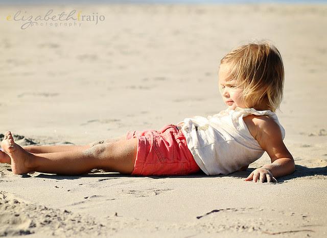 Beach04W