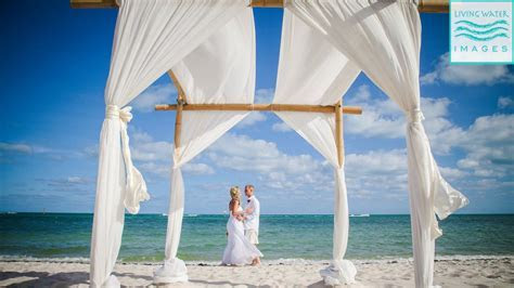 Key West Wedding Venues   Sheraton Suites Key West