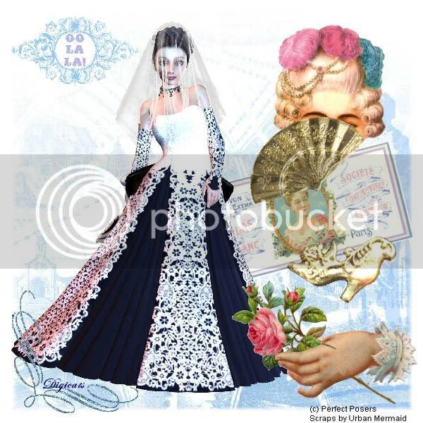 Princess,Fantasy,Romance