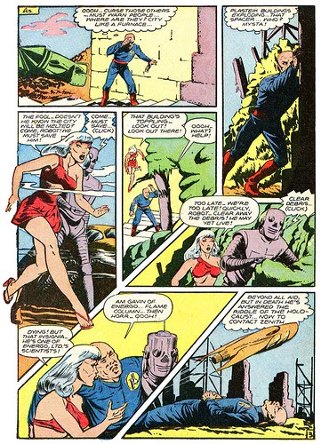 Planet Comics 49 - Mysta (July 1947) 02