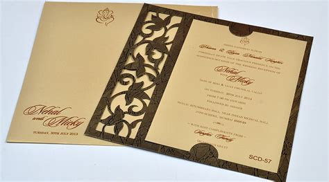 Home   Avasar Cards   Online Designer Indian Wedding Cards