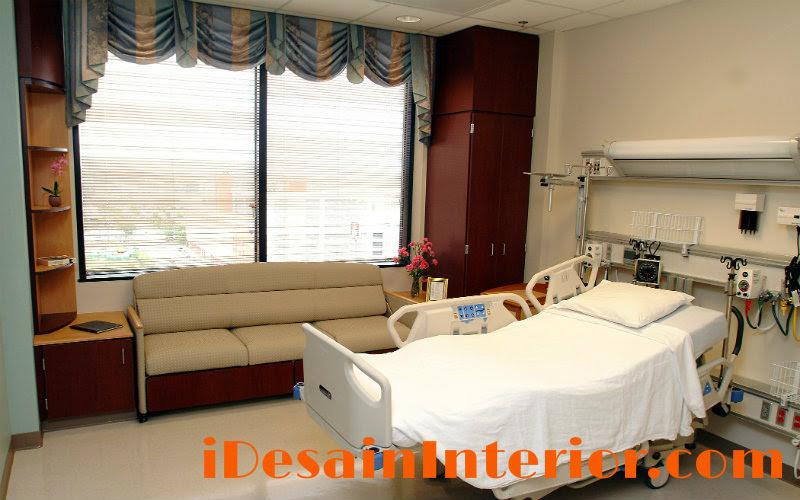57 Gambar Rumah Sakit Mewah HD Terbaik
