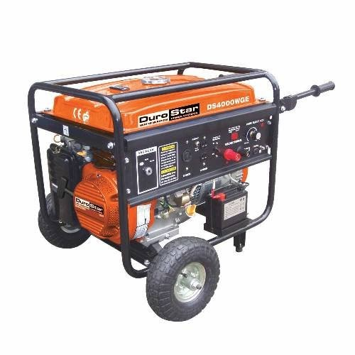 all power apgg generator wiring diagram on emergency generator diagram,  all power generator carburetor,