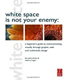 White Spice is Not Your Enemy Book Review