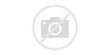 Womens Ministry Photos