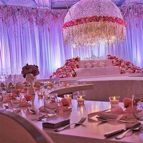 115 best images about Kosha (wedding stage) on Pinterest
