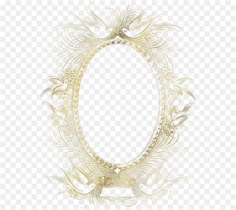 Elegant Wedding Png Images & Free Elegant Wedding Images