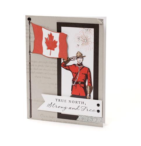 8971349497 f609ba3c8f Patriotic Paper Crafting
