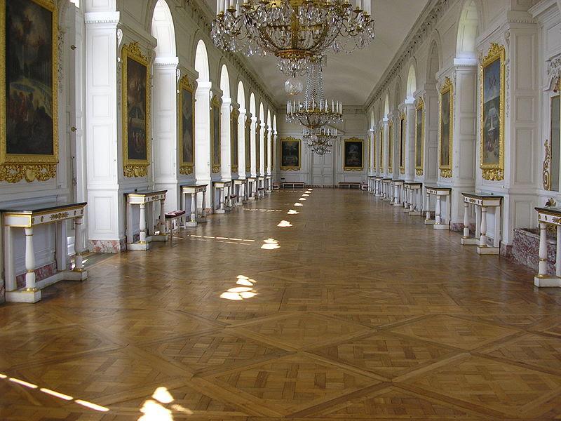 File:Salón de baile del Grand Trianon.JPG