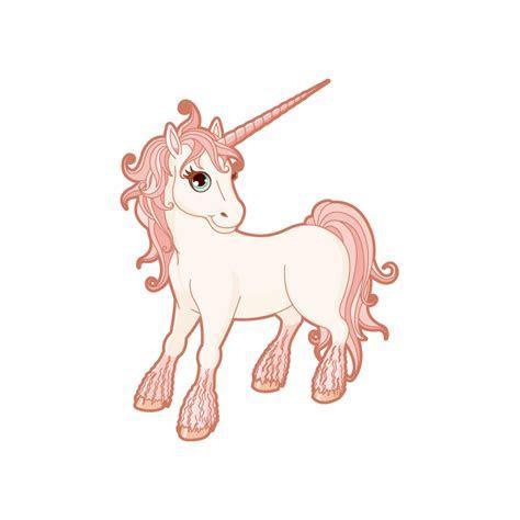 Unicorn stickers, legendary creature decals, child room