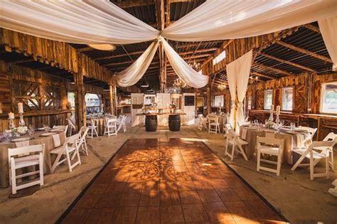 legacy farms weddings, nashville outdoor wedding venue
