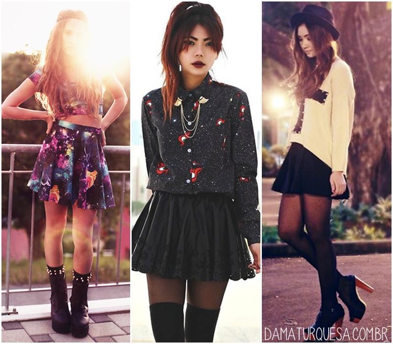skater-skirt-damaturquesa-