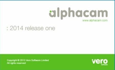 alphacam download free