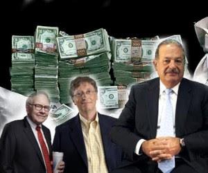 Los-hombres-más-ricos-del-mundo