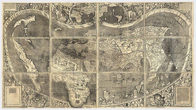 Ficheiro:UniversalisCosmographia.jpg