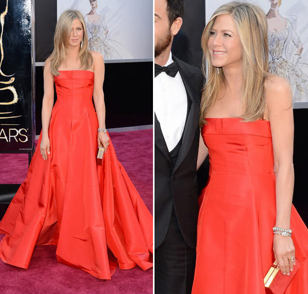 vestido-oscar-2013-jennifer-aniston