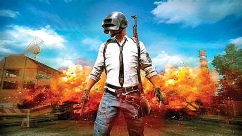 ahmedabad polices ban  pubg lapses