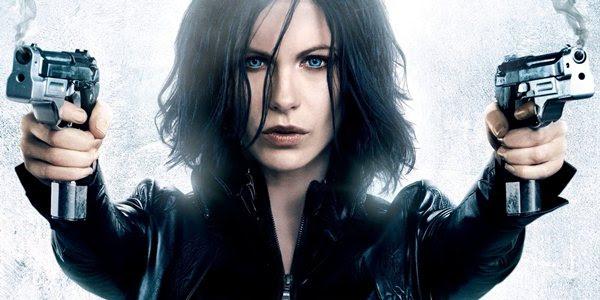 Paul Anderson fala sobre crossover entre Resident Evil e Anjos da Noite
