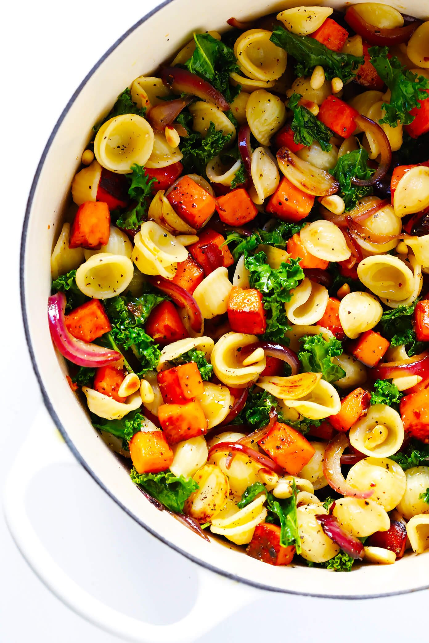 20 Vegetarian Dinner Recipes That Everyone Will Love Gimme Some Oven