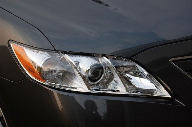 ▶ TRABAJA ENSAMBLANDO FOCOS PARA AUTOS - CON O SIN EXP- VARIOS PUESTOS DISPONIBLES