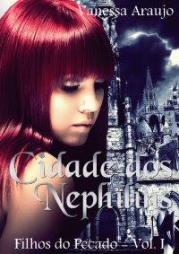 Cidade dos Nephilins