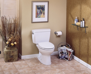 2019s Best 10 Inch Rough In Toilets Reviews Buying Guide