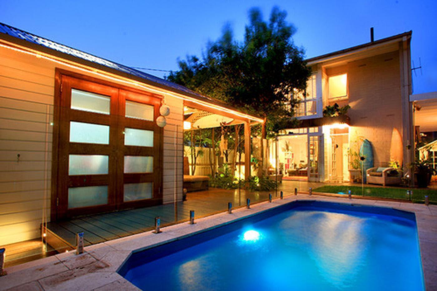 hotel near Sydney Maroubra - Hargraves Place