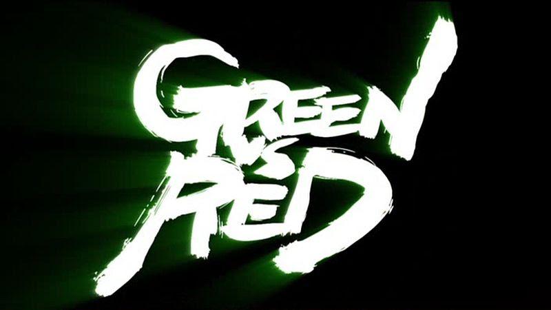 File:Lupin III Green Vs Red.jpg