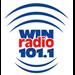 Logo for Masala 101 - 101.1 FM, click for more details