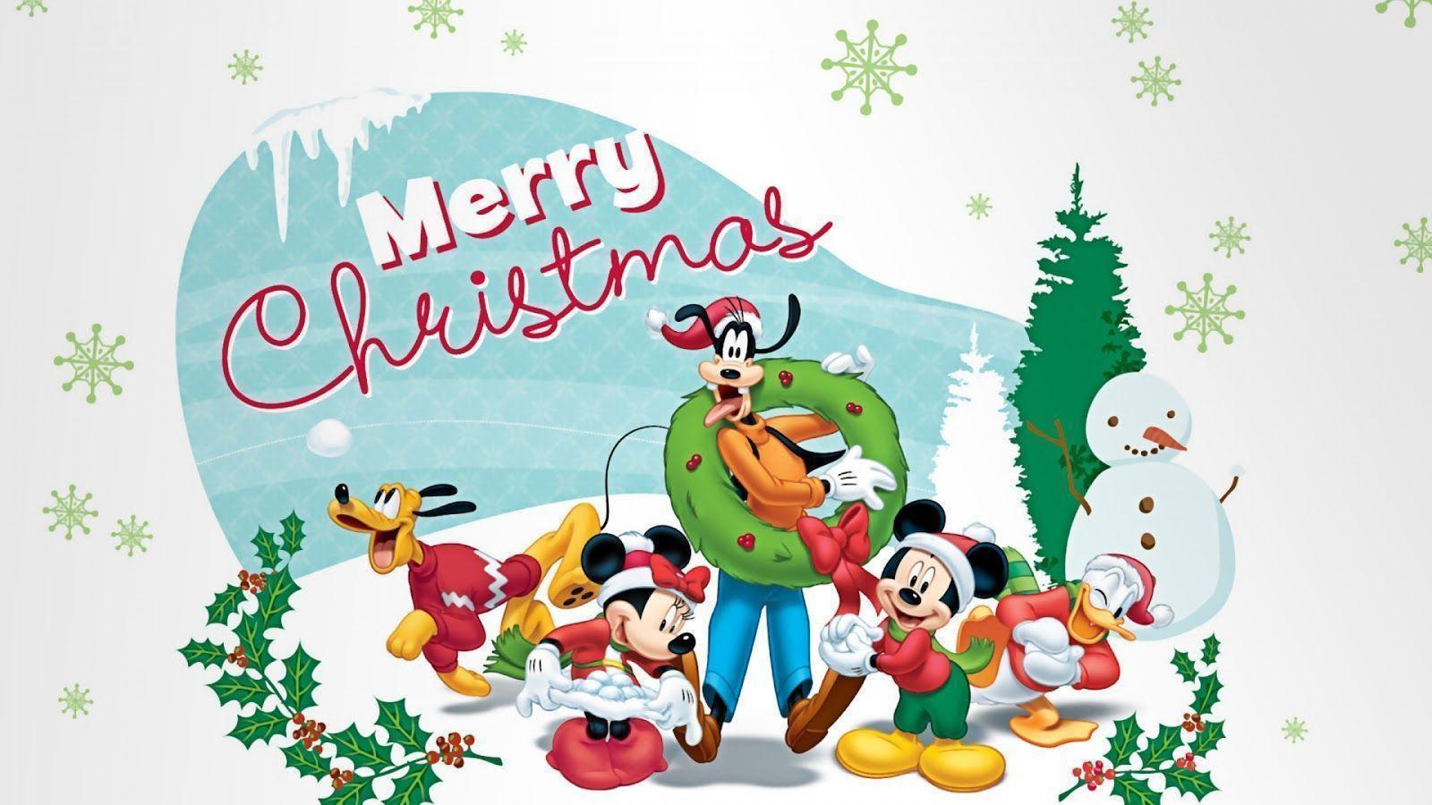 画像 可愛い ミッキーマウス ディズニーフレンズ友達 Pc