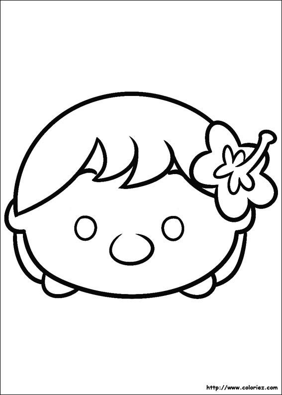 Index Of Imagescoloriagetsum Tsum