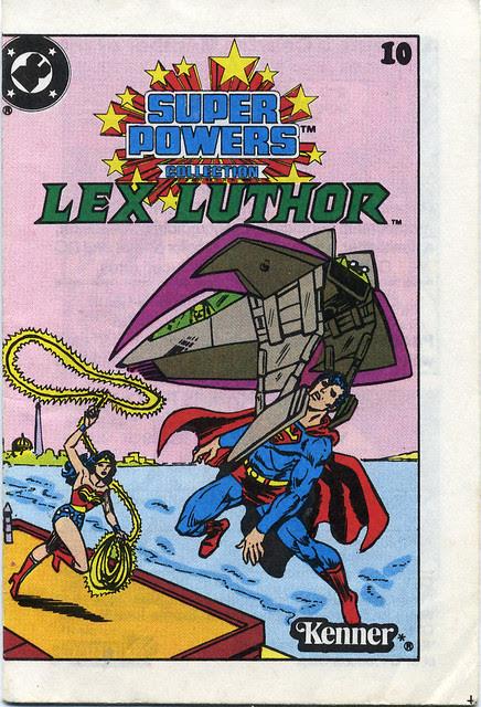 dcsh_sf_Lex Luthor_01