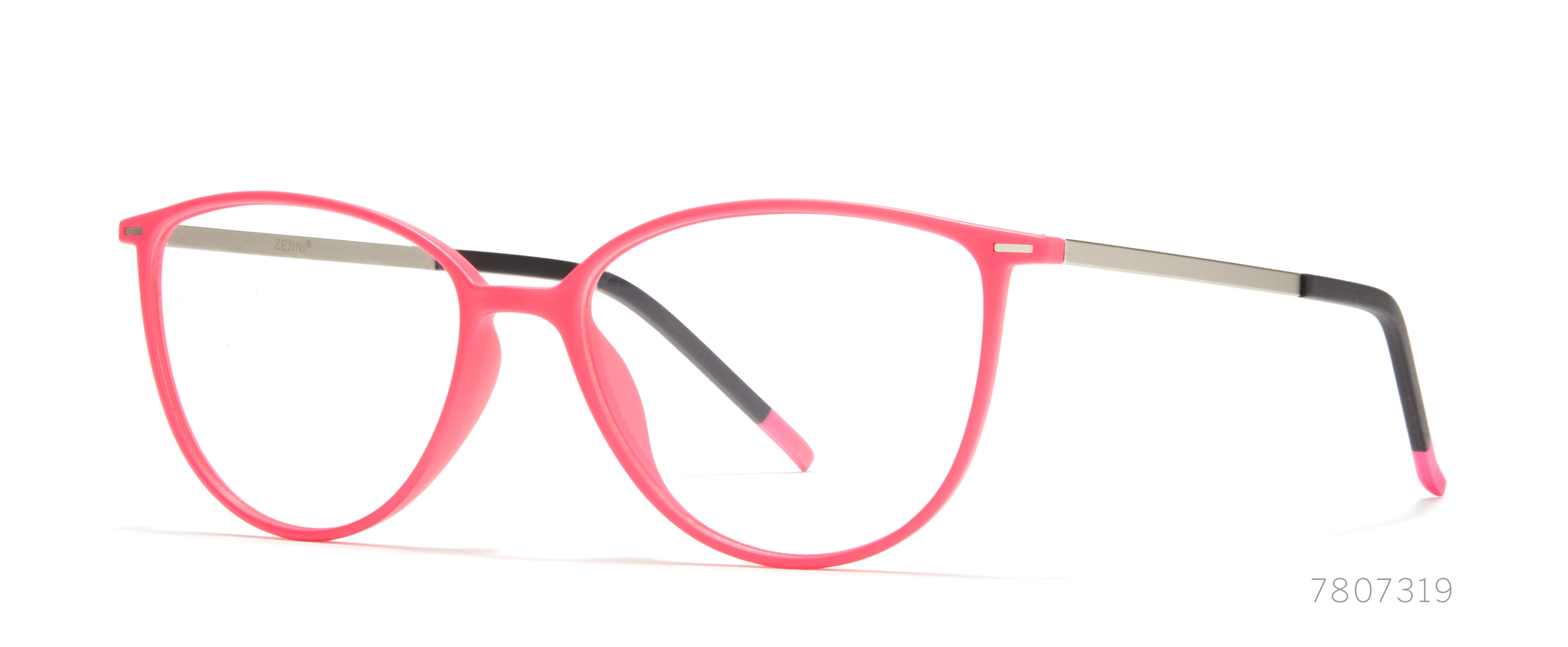 10 Glasses For Heart Shaped Faces Zenni Optical