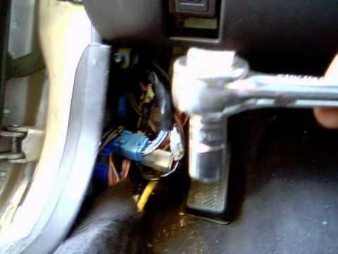 97 jeep headlight switch wiring diagram image 9