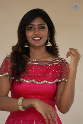 Eesha Rebba New Stills - 2 of 16