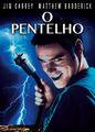 O Pentelho | filmes-netflix.blogspot.com