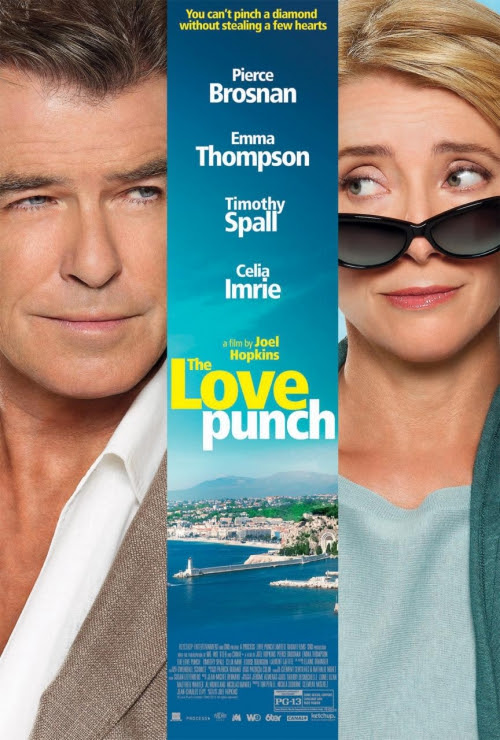 The Love Punch affiche.jpg
