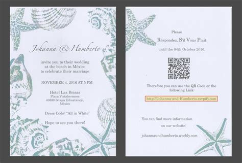 Why Paper Invites and Online Wedding RSVPs are A Perfect