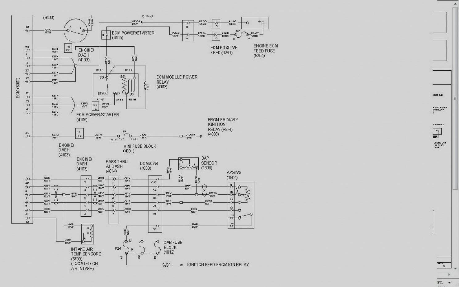 Diagram 2002 International 4300 Starter Wiring Diagram Full Version Hd Quality Wiring Diagram Heartarterydiagram Promoval It