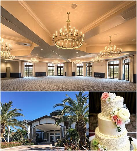 30 Most Popular Wedding Venues of 2018 ? Married in Palm Beach