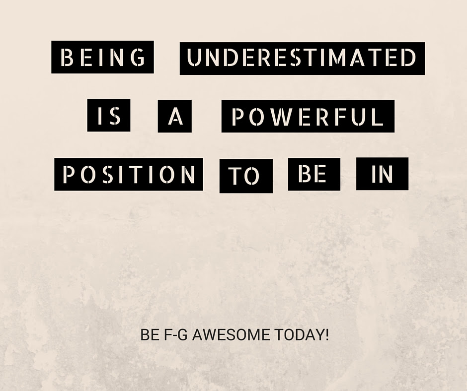 Positive Quotes Archives Page 16 Of 24 Be F Ing Awesome Today