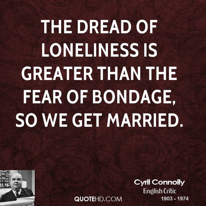 Lonely Marriage Quotes. QuotesGram