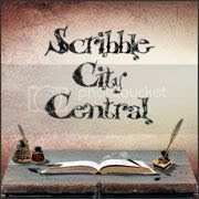 Scribble City Central