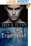 The Transition (A Dr. Kelly Murphy No...