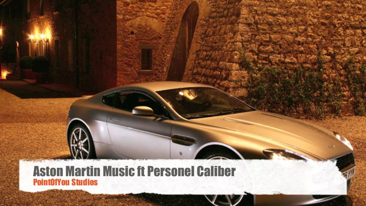 Aston Martin Music Lyrics Drake