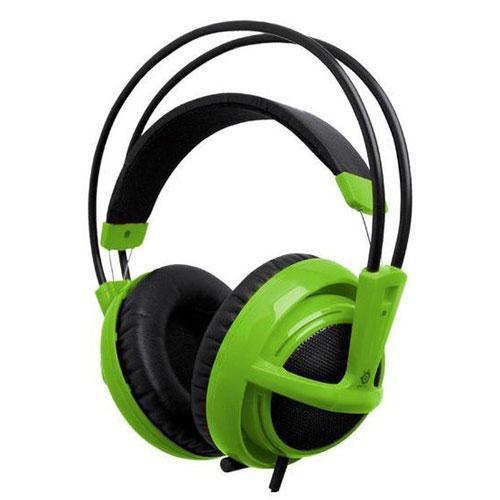 cascos baratos, auriculares buenos y baratos