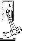 Chapter 2. Mechanisms and Simple Machines