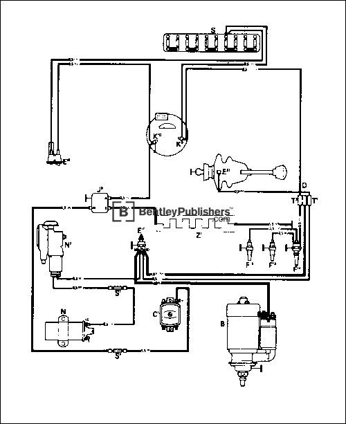 1979 Vw Wiring Diagram Wiring Diagram Instructions