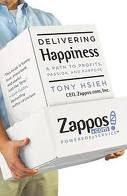 2010-12-07-deliveringhappiness.bmp
